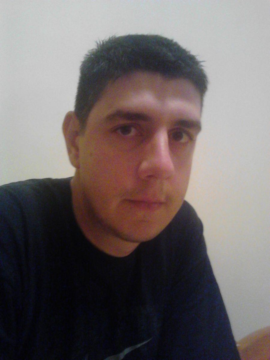 Kostas Lampropoulos